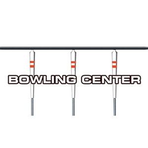 www.bowling-center.fr