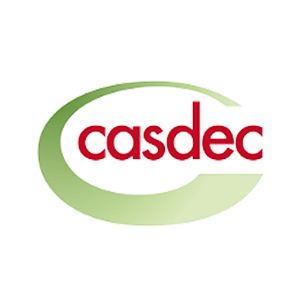 www.casdec.fr