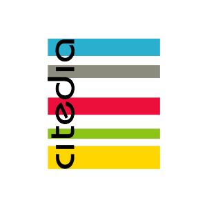 www.citedia.fr
