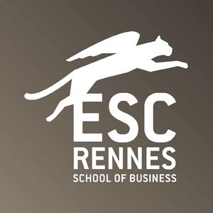 www.esc-rennes.fr