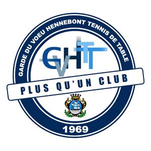 www.gvhtt.com