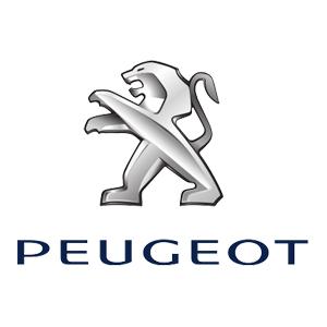 www.peugeot.fr