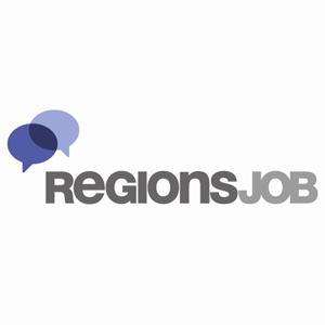 www.regionsjob.com