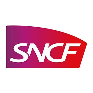 www.sncf.com