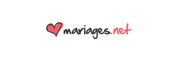 logo-mariages_net_