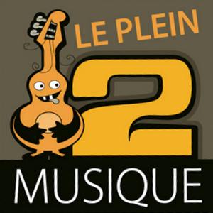 Le Plein 2 Musique