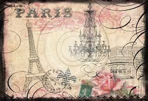 vintage-paris-eiffel-tower-wallpaper-in-pink-7