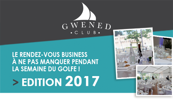 GWENED-CLUB-NEWSLETTER-01