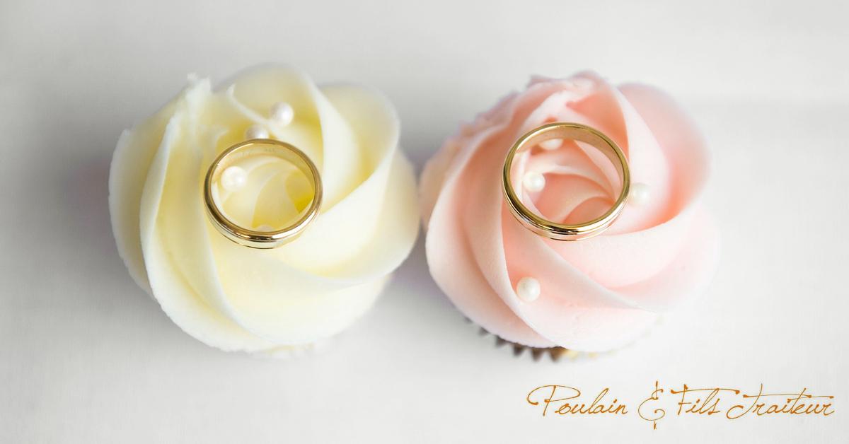 Poulain_Traiteur_Ban_FB_Cupcakes