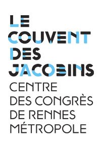 https://www.centre-congres-rennes.fr/fr