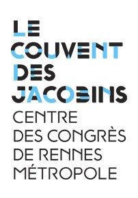 rennes-jacobins
