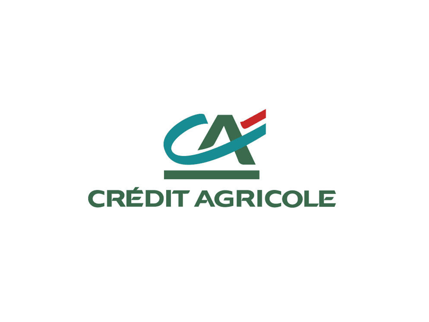 https://www.credit-agricole.fr/