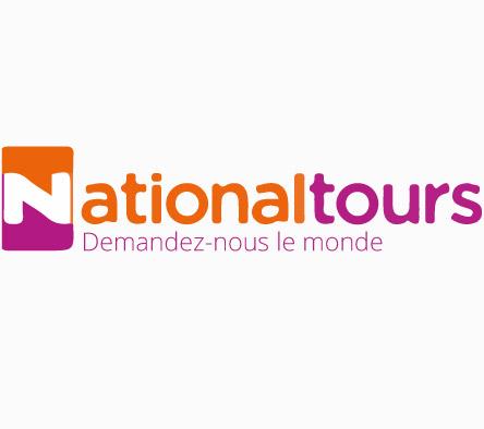 https://www.national-tours.fr/