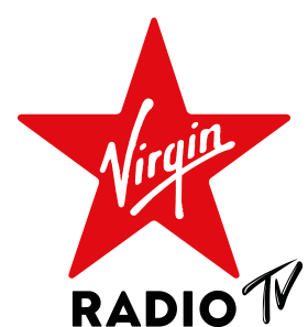 https://www.virginradio.fr/