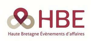 Haute Bretagne Evenement d'Affaires